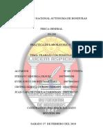 86615670-Informe-Lab-1.doc
