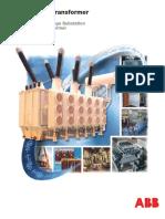 1LAB000037 Polytransformer Eng
