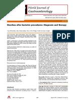 WJG-23-4689.pdf