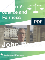 7.2. Justice and Fairness.pptx
