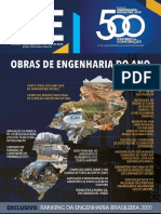 Revista_OE_576_Final_Digital-4.pdf