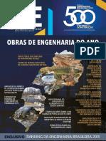 Revista_OE_576_Final_Digital-4.pdf
