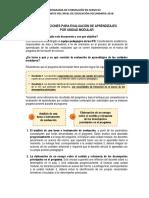 3. ORIENTACIONES PARA EVALUACIÓN DE APRENDIZAJES  1.docx