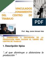9.novena_primera_clase__delitos_funcionamiento_del_trabajo.ppt