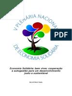 Documento_final_V_Plenaria_es.pdf