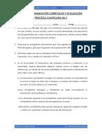 Práctica Calificada No.1.docx