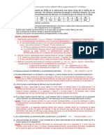 Problema Seminario Nº1 Texto (Mono-IV)(1)