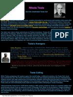 Tesla Coils Plans.pdf