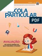 METACOGNIÇÃO BIANCA ACAMPORA.pdf