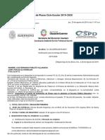 TUTORIAL PARA CONFORMAR EL ARCHIVO DIGITAL DE SU DOCUMENTACIÓN.pdf