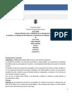 Código Procesal Civil y Comercial Prov de Córdoba (2).doc