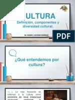 CULTURA[1].pptx