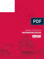 Web Manual Ciplak Maio 2017