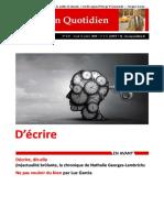 LQ-850-a.pdf