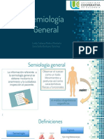 Semiología general.pptx