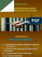 Penas y Medidas de Seguridad.ppt