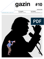 Bpb Magazin 2016-02 Web