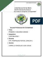 TRABAJO DE MATE-2.docx