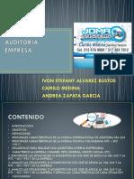 tema auditoria-1.pptx