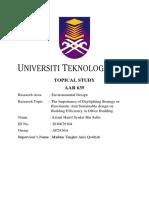 Azizul Hairil Syukri (2016679104),Chapter 1