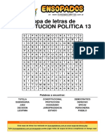 sopa-de-letras-de-constitucion-politica_13.pdf