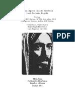 [PDF] Jesus. Aproximação histórica - José Antonio Pagola.pptx