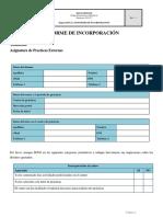 informeincorporacion (1).docx