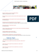Dallah-Driving-School-Saudi-Arabia-Computer-Questions-pdf.pdf