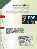 INFLACION -PERU.pptx