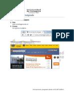 guia posgrado.pdf