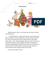 christmas-eve-reading-comprehension-exercises_93615.docx