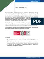 CATALOG-2016-last-booklet.pdf