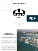 WATERFRONT CITY.pdf