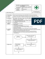 IBU-36-Bimbingan Teknis (Bintek) ke Pustu.docx