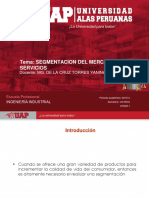 S2 SEGMENTACION DEL MERCADO.pdf