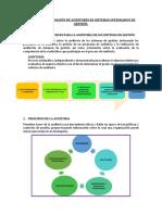 7.4 Trabajo Módulo 07 - Formación de Auditores en Sistemas Integrados de Gestión.