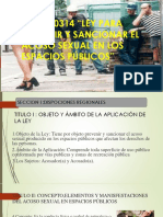 diapositivas LEY N°30314.pptx