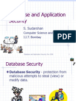 DBSecurity-Overview.ppt