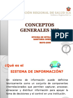 49109538-Registro-His-Conceptos-Generales-His-2010.ppt