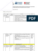 Planeación modulo 1.docx