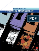 Financial Management_Magmt Extra_129p_pdf.pdf