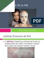Semiología de cabeza y cuello.ppt
