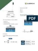 apostila-mecanica-movimentos.pdf