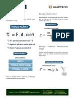 apostila-dinamica-energia-e-quantidade-de-movimento.pdf