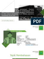 319916_Sidang Proposal Aji Sukma Bayu Saputra_(1).pptx