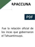 LOS CAPACCUNA.docx