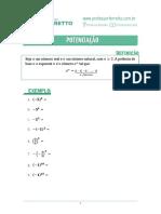06 potenciação.pdf