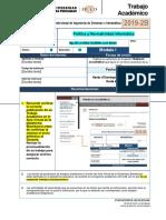 TA-9-0203-02504-Pol+¡tica y Normatividad Inform+ítica 2019-2B-M1