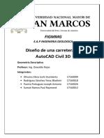 Manual de civil 3D carretera.docx
