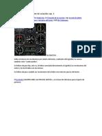 Instrumentos del motor de aviación.docx